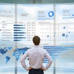 Métricas e KPIs – Os Indicadores de Performance acessíveis para PMEs