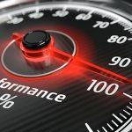 Como o Marketing de Performance te ajuda a vender mais?