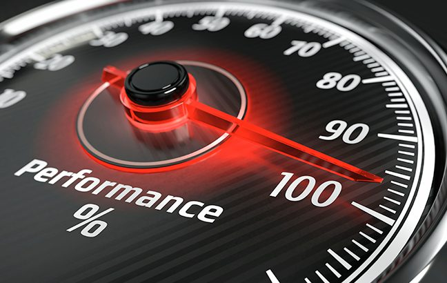 Como o Marketing de Performance te ajuda a vender mais?