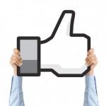 Como usar o Facebook a favor da sua empresa? Parte II
