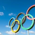 Olimpíadas: Fatos e histórias inspiradoras que são verdadeiras lições de empreendedorismo