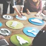 27 Termos de marketing digital que você precisa saber o significado!