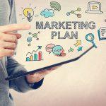 Endomarketing: Vale a pena apostar na comunicação interna de sua empresa?