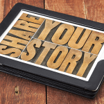 Storytelling e Truthtelling: conte sua história com verdade e conquiste a confiança do público