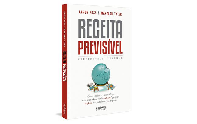 livro-receita-previsível