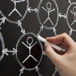 Grupos fechados do Facebook: Por que você não deve ignorá-los?