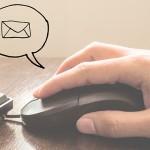 E-mail marketing: 6 Dicas para escrever bons títulos
