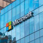 Microsoft anuncia o fim do Paint como conhecemos!