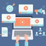 Por que os vídeos são essenciais numa campanha de marketing digital?