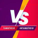 Resultados de marketing Tangíveis VS. Intangíveis: Quem vence esta batalha?