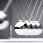 Call to Action: o que é e como usar?