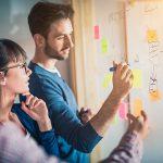 Marketing Digital e Canvas: Como a publicidade online te auxilia na Proposta de Valor de sua empresa?