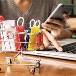 A importância do E-mail Marketing para seu e-commerce