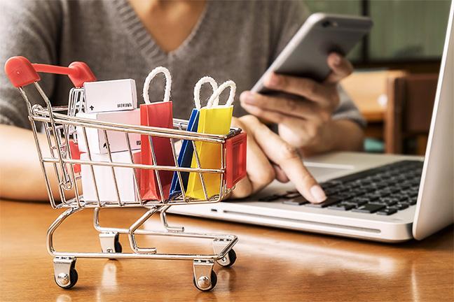 importância do E-mail Marketing