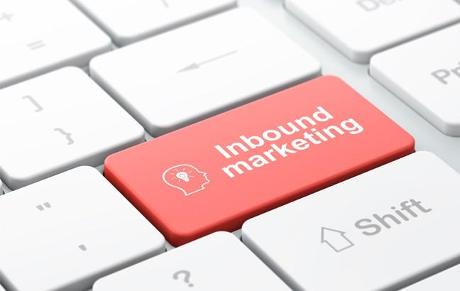 Inbound-Marketing_01