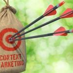 Por que apostar em marketing de conteúdo?