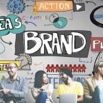 Inbound marketing e Outbound marketing: saiba diferenciá-los!
