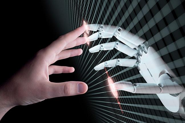 Inteligência Artificial na Publicidade: Como será essa realidade?