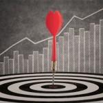 Por que investir em Marketing Direto?