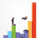 Marketing: Devo investir em tempos de crise?
