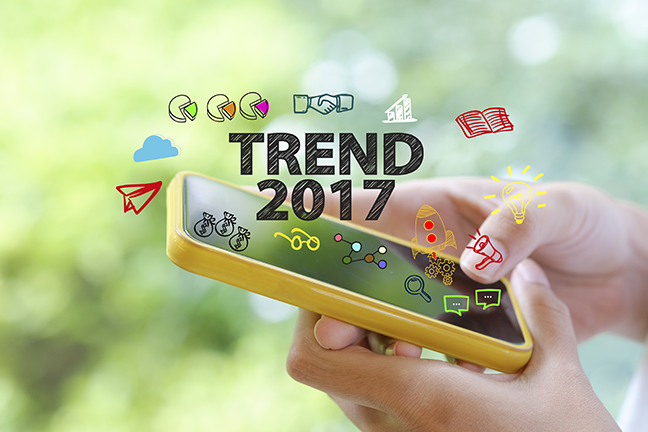 marketingtendencia20172