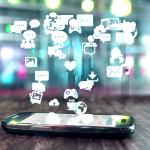 Tudo o que você precisa saber sobre mobile marketing