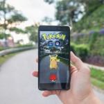O que é Pokémon Go?