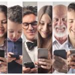 Por que otimizar o seu site para os dispositivos móveis?