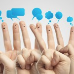 Cansou do Facebook? Conheça outras mídias sociais que fazem sucesso na web!