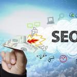 SEO: Como melhorar o seu posicionamento no Google?