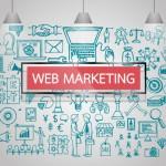 Web Marketing, o destaque que o seu negócio precisa