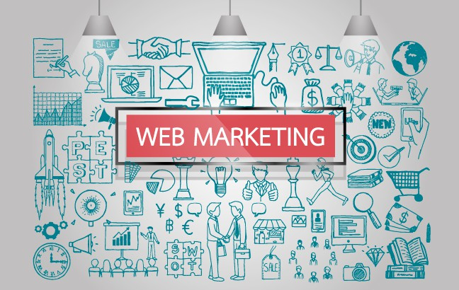 Web-Marketing_3