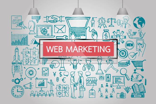 o-que-e-web-marketing