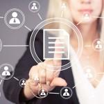 Mailing List: quem irá receber suas peças de Email Marketing?