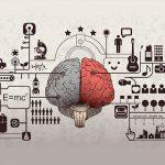 Qual lado do cérebro tem mais a ver com o Marketing: o criativo ou o lógico?