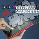 Marketing Digital para Indústrias: Como funciona?