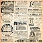 História do Marketing: como ele se tornou o que é hoje?