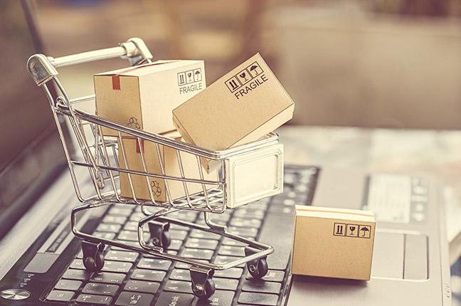 Consumidor do Século XXI