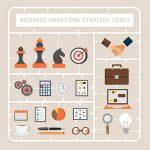Conheça as principais ferramentas de Marketing Digital