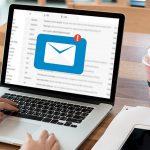 Relacionamento Digital via E-mail Marketing: isso ainda é possível?