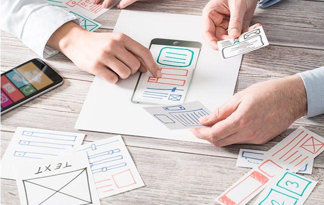 A jornada de compra e a experiência do usuário (UX) – uma obrigação para 2018