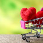 Como o branding influencia na decisão de compra?