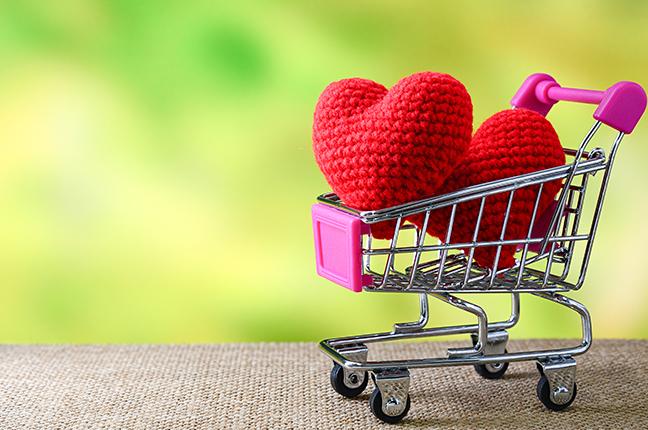 como o branding influencia na decisão de compra