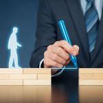Como construir a credibilidade da sua empresa?