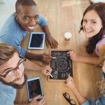 Por que contratar uma agência de marketing digital para executar suas campanhas online?