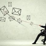 E-mail marketing: como aumentar a taxa de conversão?