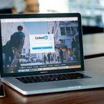 Como usar o LinkedIn a favor da sua empresa?
