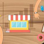 Marketing Digital para PMEs: Por que é importante?