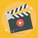 Veja dicas de como gravar um bom vídeo para sua empresa