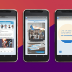 LinkedIn Stories: Como funciona? O que a sua marca pode postar?